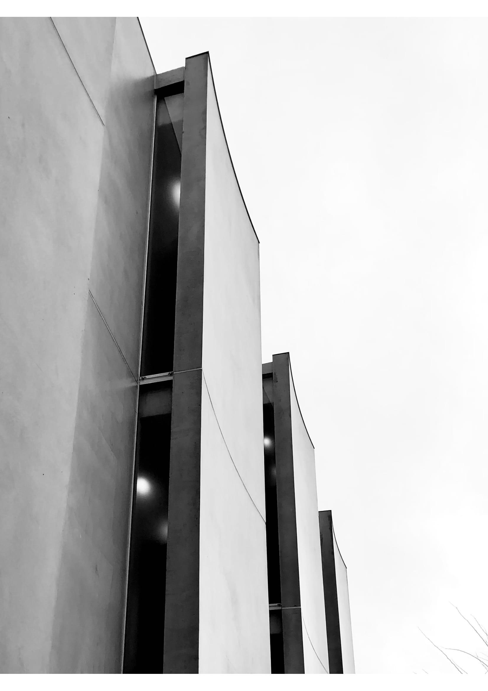 pdfjoiner (3)-09